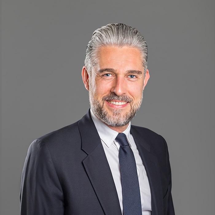 Mario Burguillos
