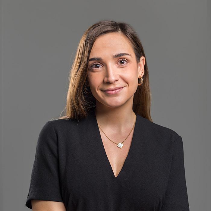 Yael Nadelar